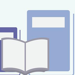 books-1831917_640